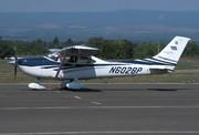 Cessna T182T Skylane (N6028P)