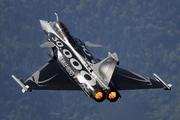 FRANCE AIRFORCE RAFALE