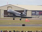 Gulfstream Aerospace G-IV Gulfstream C-20H (90-0300)