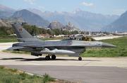F-16M Fighting Falcon (FB-24)
