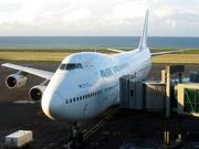 747-228B (F-BPVY)