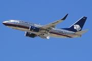 Boeing 737-752 (N842AM)