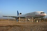 Lockheed L-1011-385-1-14 Tristar 150 (C-FTNA)