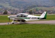Robin HR 200-120 B (F-GORU)