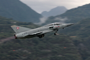 Dassault Mirage IIIDS/80 (J-2012)