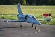 Aero Vodochody L-139 Albatros (RA-1139K)