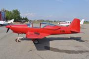 F 8L II Serie