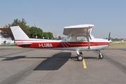 Reims F150 L (I-LUBA)