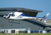 Aérospatiale AS-350B2 Ecureuil (F-OHSE)