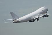 Boeing 747-212F(SCD (N792CK)