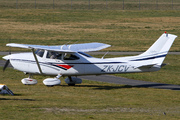 Cessna 182 S (ZK-JCV)