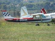 Cessna 150K (F-BSHM)