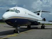 Boeing 727-233/Adv(F)  (N727NY)