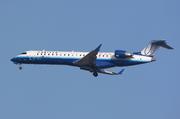 Canadair CL-600-2C10 Regional Jet CRJ-702 (N173GJ)