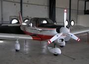Wassmer WA-54 Atlantic