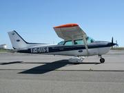 Reims F172P (F-GIIS)