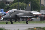 British Aerospace Hawk Mk.51 (HW-326)