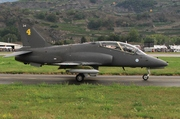 British Aerospace Hawk Mk.51
