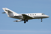 Dassault Falcon (Mystere) 20F-5  (N189RB)