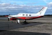 Piper PA-46-310P (N9122N)