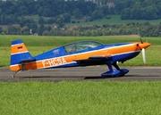 Extra 300LP (F-HCSA)