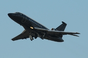 Dassault Falcon 2000 (G-OJAJ)