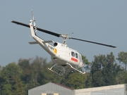Bell 205 (UH-1H)