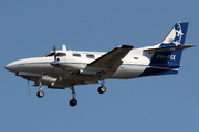Fairchild Swearingen SA-226/227 MSwearingen SA-226T(B) Merlin IIIB (PH-PIX)