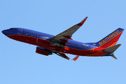 BOEING 737-7H4 (N920WN)