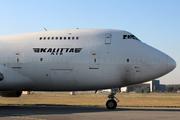 Boeing 747-251B (N790CK)