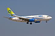 Boeing 737-73V/WL (HK-4635)