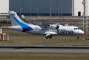 ATR 42-200 (F-WWLG)