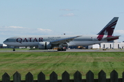 Boeing 777-2DZ/LR (A7-BBD)