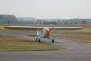 Piper PA-19 Super Cub (F-BOUF)
