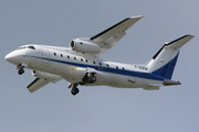 Dornier Do-328-300 (C-GCPW)