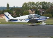 DR-400-120 Petit Prince (F-GBVP)