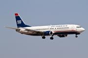 Boeing 737-401 (N424US)