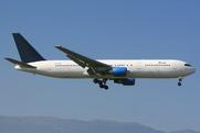 Boeing 767-3Z9/ER