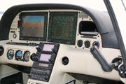 SR22GTS G3 Turbo (F-HDMA)