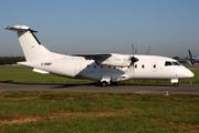 Dornier Do-328-110 (G-BWWT)