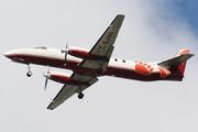 Fairchild SA227-DC (C-GJVH)