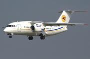 Antonov An-148-100B (UR-NTA)
