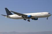 Boeing 767-3Z9 ER