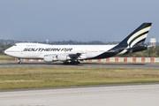 Boeing 747-2F6B(SF) (N765SA)