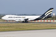 Boeing 747-2F6B(SF)
