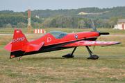 Sbach 300
