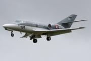 Dassault Falcon 10 MER (101)