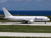 Boeing 767-232 (SF)