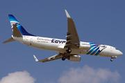 Boeing 737-866  (SU-GEA)