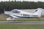 DR-1051 (F-BMPM)